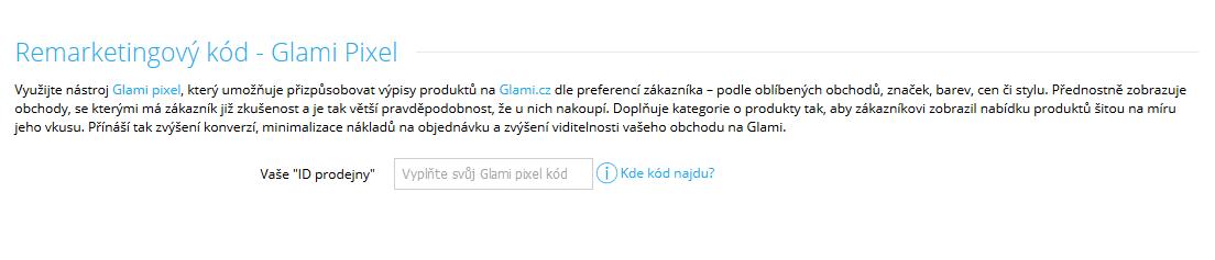 glami-pixel