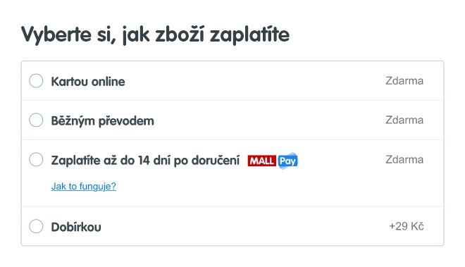 mallpay_platba-vyber