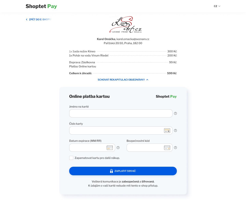 shoptet_pay_platba_02
