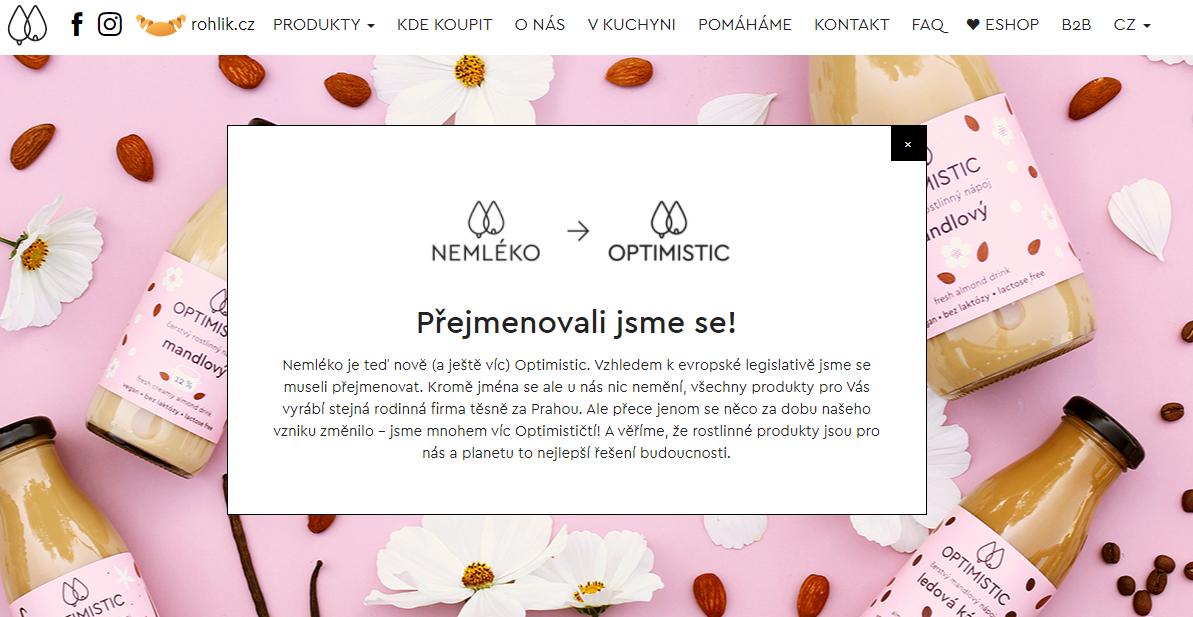 nemleko_web_brand