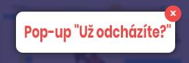 popup-pro-eshopy