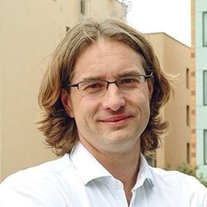 Filip Kopecký