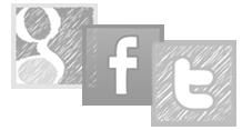 Prečo váš e-shop nesmie chýbať na sociálnych sieťach
