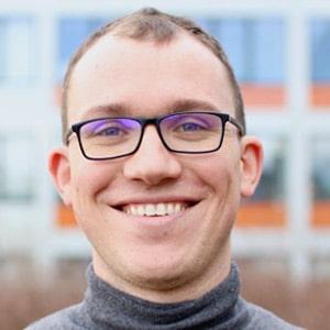 Jan Hospodka