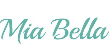 miabella-logo