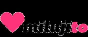 milujito-logo