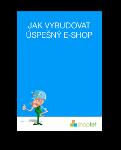 E-book Ako vybudovať úspešný e-shop
