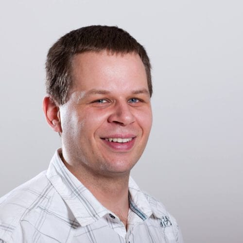 Tomáš Hanáček