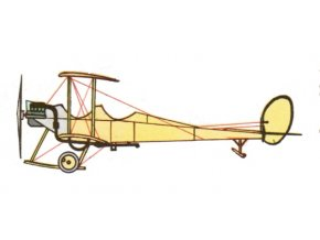 Be 2a