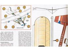 MiMi - B - 3 Šidlo