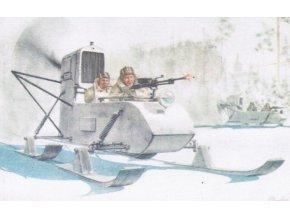 RF - 8 - GAZ - 98