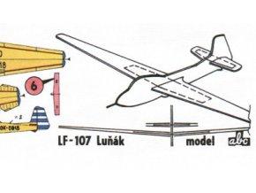 LF-107 Luňák