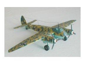 Junkers JU 88/A-10