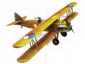 Letov Š-16