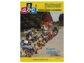 ABC ročník 26 číslo 06