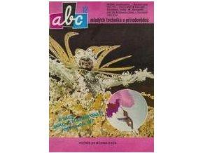 ABC ročník 26 číslo 12