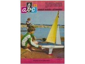 ABC ročník 27 číslo 23