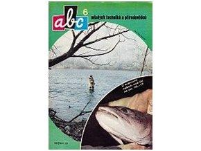 ABC ročník 32 číslo 06