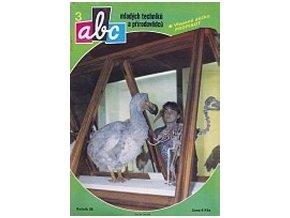 ABC ročník 35 číslo 03
