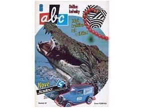 ABC ročník 37 číslo 06