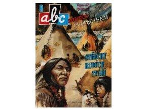 ABC ročník 37 číslo 08