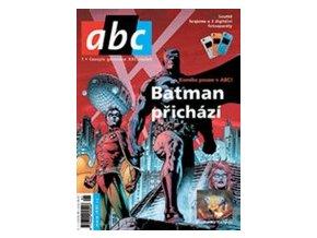 ABC ročník 49 číslo 01