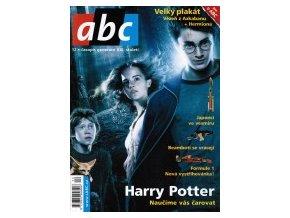 ABC ročník 49 číslo 12