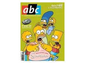 ABC ročník 50 číslo 02
