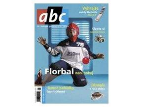 ABC ročník 50 číslo 24