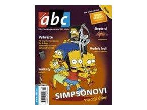 ABC ročník 51 číslo 24