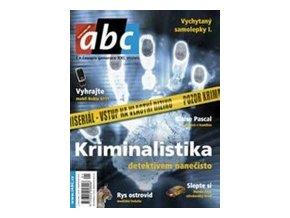 ABC ročník 52 číslo 01