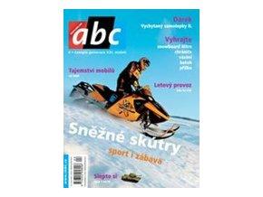 ABC ročník 52 číslo 04