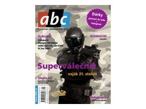 ABC ročník 52 číslo 09