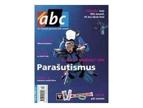 ABC ročník 52 číslo 13