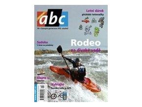 ABC ročník 52 číslo 14