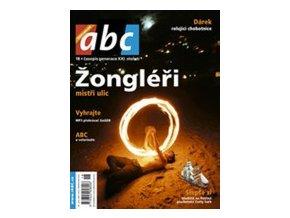 ABC ročník 52 číslo 18
