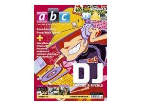 ABC ročník 52 číslo 22