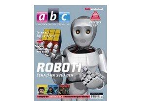ABC ročník 53 číslo 04