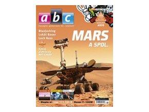ABC ročník 53 číslo 05