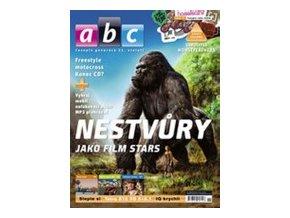 ABC ročník 53 číslo 11