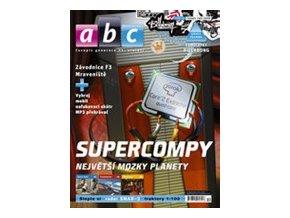 ABC ročník 53 číslo 12