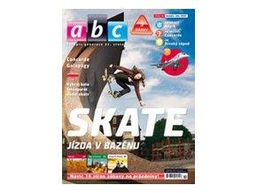 ABC ročník 53 číslo 14