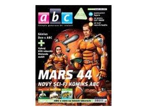 ABC ročník 53 číslo 19