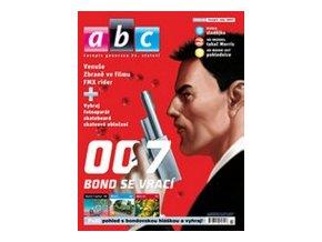 ABC ročník 53 číslo 23