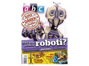 ABC ročník 55 číslo 20