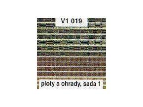 CZ WDS V1 019 401