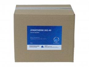 Jowatherm 282.40 (4kg)