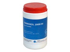 Termokol 2009 35 (1kg)