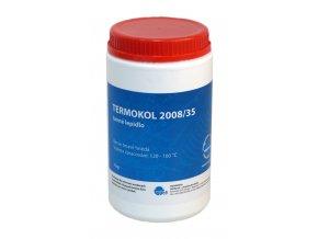 Termokol 2008 35 (1kg)