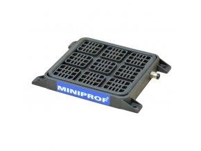 Miniprof Pneufix C